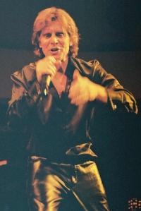 70's performance