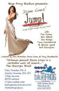 BlueFrog-Jump-WebPoster-8x12