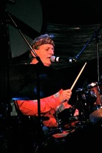 Peter Padden