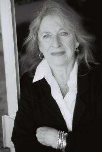 Margaret Thoma